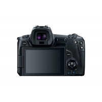 Canon EOS R Body [3075C065AA] (100€ Cashback + Trade in 300€)