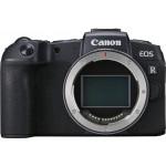 Canon EOS RP Body - No Adaptor [3380C193AA]  (Cashback 60€)