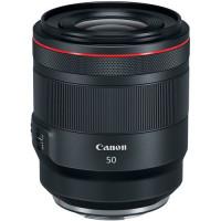 Canon RF 50mm f/1.2L USM [2959C002]