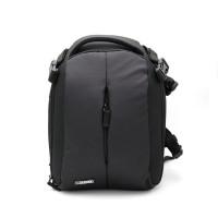 Caruba Skydex 120 Camera Backpack - Black