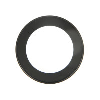 Caruba Step up ring 82mm to 86mm [CB-UD8286]