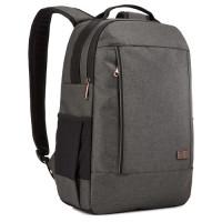 Case Logic CEBP-105 Era Camera Backpack Medium - Grey