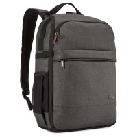 Case Logic CEBP-106 Era Camera Backpack Large - Grey