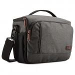 Case Logic CECS-103 Era Shoulder Bag - Grey