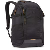 Case Logic CVBP-106 Backpack - Black
