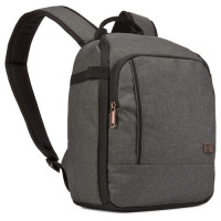 Case Logic CEBP-104 Era Camera Backpack Small - Grey