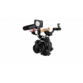 Dslr Video Accessories