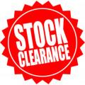 Παλιό Stock