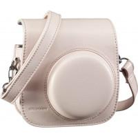 Cullmann RIO Fit 110 Apricot Camera bag for Instax Mini 11