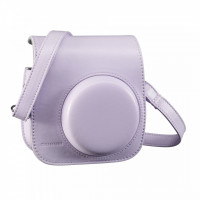 Cullmann RIO Fit 110 Flieder Camera bag for Instax Mini 11
