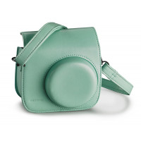 Cullmann Rio Fit 100 Mint Camera bag for Instax Mini 8/9