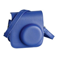 Cullmann Rio Fit 100 Dark Blue Camera bag for Instax Mini 8/9