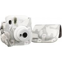 Cullmann RIO Fit 110 Llama Camera bag for Instax Mini 11