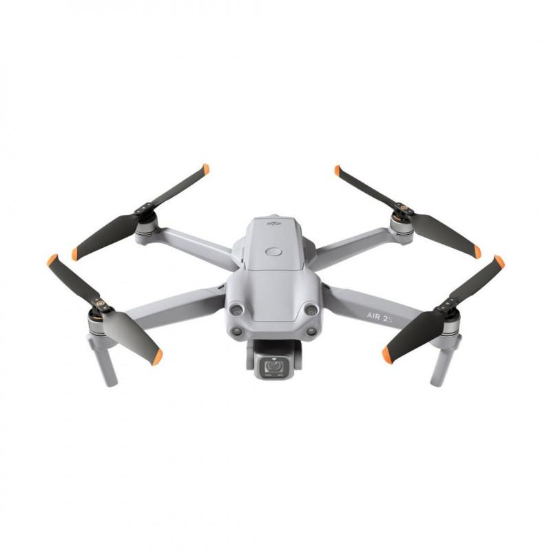 DJI Drone Air 2s [CP.MA.00000360.01]