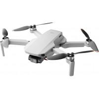 DJI Drone Mini 2 [CP.MA.00000312.02]