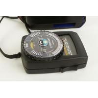 Gossen Lunasix 3 Φωτόμετρο - Used