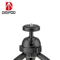 Digipod S-060 Mini Table Tripod