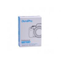 Durapro Μπαταρία Συμβατή με Nikon EN-EL5
