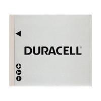 Duracell μπαταρία συμβατή με Canon NB-4L [DRC4L]