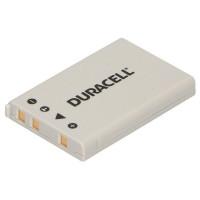 Duracell μπαταρία συμβατή με Nikon EN-EL5 [DR9641]