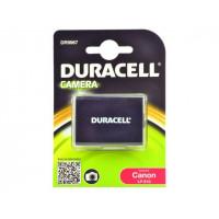 Duracell μπαταρία συμβατή με Canon LP-E10 [DR9967]