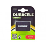 Duracell μπαταρία συμβατή με Canon LP-E12