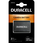 Duracell μπαταρία συμβατή με Sony FW50 [DR9954]