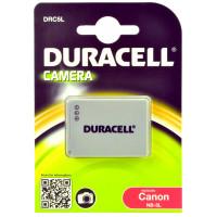Duracell μπαταρία συμβατή με Canon NB-5L [DRC5L]