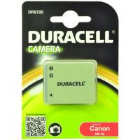 Duracell μπαταρία συμβατή με Canon NB-6L [DR9720]