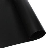 E-Reise Φόντο PVC Μαύρο 100x200cm