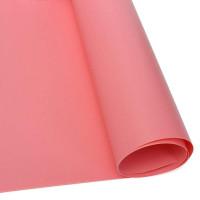 E-reise φόντο PVC Ροζ 100x200cm