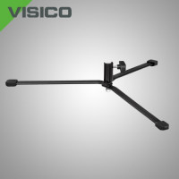 Visico Background Stand LS-8103 - Light Stand Δαπέδου