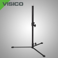 Visico Background Stand LS-8101 - Light Stand Δαπέδου
