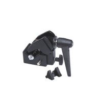 E-Image A25R - Super clamp