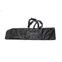 E-Image BAGL3 - Μαλακή Τσάντα μεταφοράς για 3 light stands