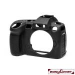 EasyCover camera case για Panasonic GH5/GH5S