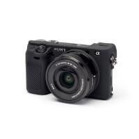 EasyCover camera case για Sony a6300/a6000/a6400/a6100