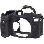 EasyCover camera case για Canon EOS 800D - Black