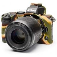 EasyCover camera case για Nikon Z50 - Camouflage