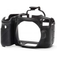 EasyCover camera case για Canon 90D [ECC90DB]