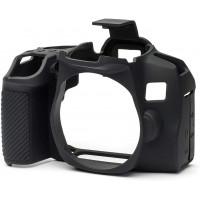 EasyCover camera case για Canon EOS 850D - Black