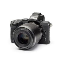 EasyCover camera case για Nikon Z50 - Black