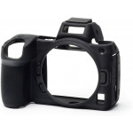EasyCover camera case για Nikon Z5 / Z6 II / Z7 II - Black