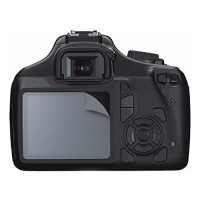 EasyCover Screen protector for Canon EOS R / Panasonic GH5/GH5s