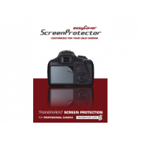 EasyCover Screen protector for Canon 4000D