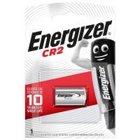 Energizer CR2 Μπαταρία Λιθίου