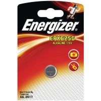 Μπαταρία αλκαλική Energizer LR9/EPX625G 1.5V
