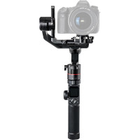 Feiyu AK2000 Gimbal Stabilizer for Mirrorless / DSLR Cameras - Single Hand