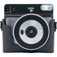 Fujifilm Instax SQ6 Bag - Black