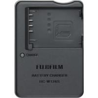 Fujifilm BC-W126S Φορτιστής για NP-W126S